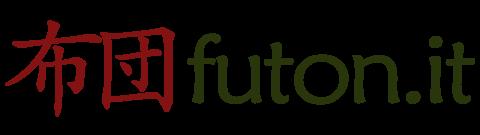 Futon.it